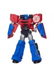 Трансформеры Роботс-ин-Дисгайс Легион Transformers
