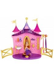 Disney Princess Кукла в наборе с аксессуарами