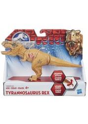 JURASSIC WORLD Боевая фигурка динозавра Мира Юрского Периода в ассортименте