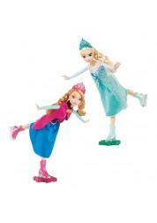 Disney Princess Кукла Холодное сердце в ассортименте (Анна, Эльза)