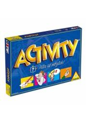 Piatnik Настольная игра Activity Всё возможно