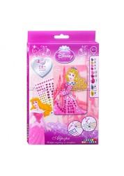 Disney Princess Мозаика-сингл Аврора Orb Factory