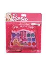 Набор косметики Сумочка Barbie