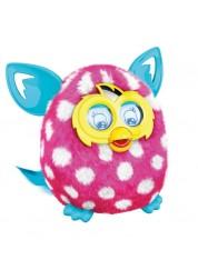 Furby Boom в горошек Солнечная волна A4343H Ферби Бум