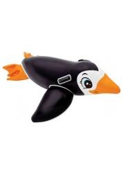 Животное Пингвин 151х66см Intex 56558