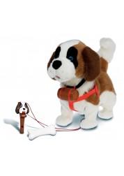 Интерактивная собака Samby GPH06325 со свистком