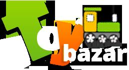 Toybazar.ru